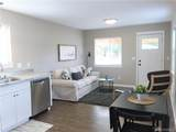 307 2nd Ave - Photo 4
