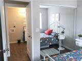 307 2nd Ave - Photo 7