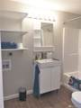 307 2nd Ave - Photo 8