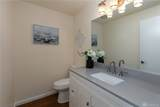 20714 76th Ave - Photo 4