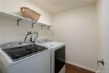 20714 76th Ave - Photo 5