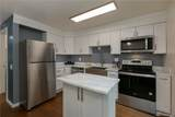 20714 76th Ave - Photo 7