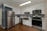 20714 76th Ave - Photo 8