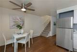 20714 76th Ave - Photo 9