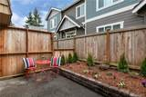 20714 76th Ave - Photo 10
