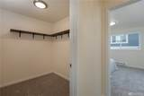 20714 76th Ave - Photo 14