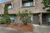 20714 76th Ave - Photo 16