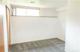 22226 10th Ave - Photo 22