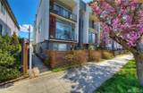 5810 14th Ave - Photo 1