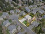 5817 72nd Ave - Photo 4