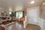 5817 72nd Ave - Photo 5