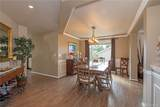 5817 72nd Ave - Photo 11