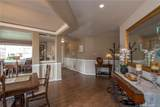 5817 72nd Ave - Photo 13