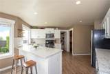 5817 72nd Ave - Photo 15