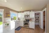 5817 72nd Ave - Photo 17