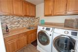 5817 72nd Ave - Photo 18