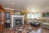 5817 72nd Ave - Photo 22