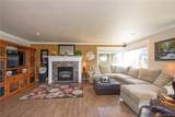 5817 72nd Ave - Photo 23