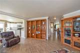 5817 72nd Ave - Photo 24
