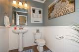 5817 72nd Ave - Photo 26