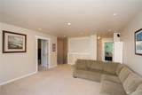 5817 72nd Ave - Photo 27
