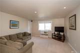 5817 72nd Ave - Photo 28