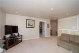 5817 72nd Ave - Photo 29