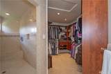 5817 72nd Ave - Photo 34