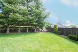 5817 72nd Ave - Photo 40