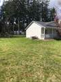 10309 School Land Rd - Photo 2