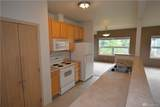 516 Darby Dr - Photo 4