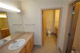 516 Darby Dr - Photo 10