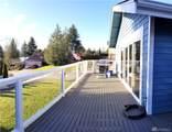 6096 Widgeon Ct - Photo 28