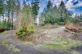 8639 Springridge Rd - Photo 4