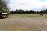 9344 Lundeen Rd - Photo 31