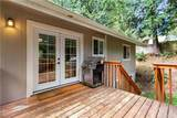 10204 318th Ave - Photo 2
