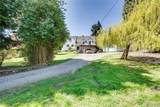 27821 13th Ave - Photo 4