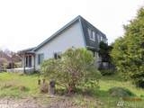 113 Razor Clam Dr - Photo 1