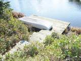 113 Razor Clam Dr - Photo 4