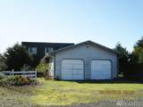 113 Razor Clam Dr - Photo 6