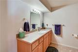 1542 Grover Ave - Photo 30