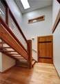 180 Nulle Woods Ct - Photo 2