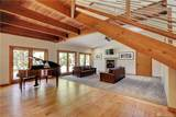 180 Nulle Woods Ct - Photo 3