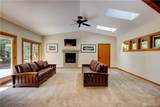 180 Nulle Woods Ct - Photo 4