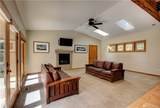 180 Nulle Woods Ct - Photo 5