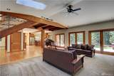 180 Nulle Woods Ct - Photo 6