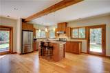 180 Nulle Woods Ct - Photo 7