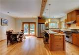 180 Nulle Woods Ct - Photo 8