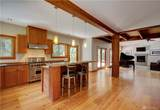 180 Nulle Woods Ct - Photo 9
