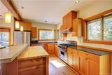 180 Nulle Woods Ct - Photo 10